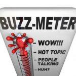 Quand l'éditorial devient viral... ça buzz
