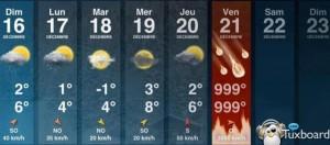meteo-fin-du-monde-21-decembre-20122