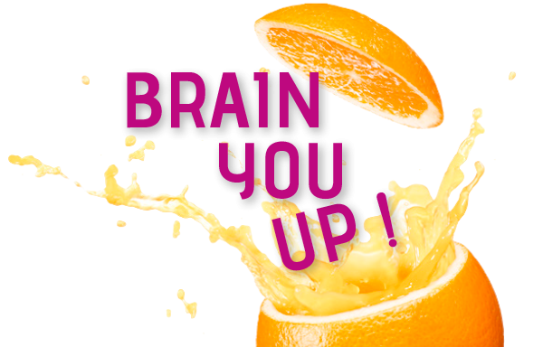 brainmeup
