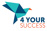 4yoursuccuss-logo